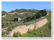 China Private Tour Packages
