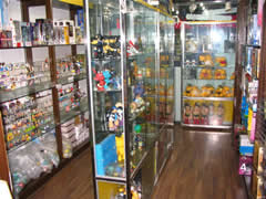Specialty markets in guangzhou where to buy in guangzhou decorations wholesale markets decorations wholesale markets junglespirit Choice Image