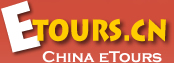 China Travel Service, China Travel, China Tours